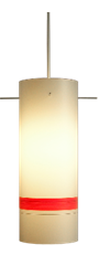 luminaire suspension plafonnier www.ylune.ch
